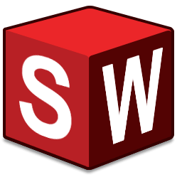 Download SolidWorks 2020 Full – Link Google Drive – hướng dẫn cài đặt