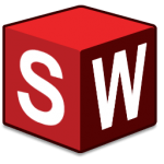 Download SolidWorks 2021 Full Crack – hướng dẫn cài đặt