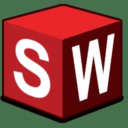 Download SolidWorks 2021 Full Google drive – hướng dẫn cài đặt chi tiết