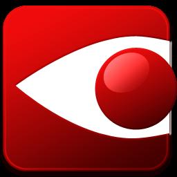 Download ABBYY FineReader 15 Full  – Link tải Google Drive