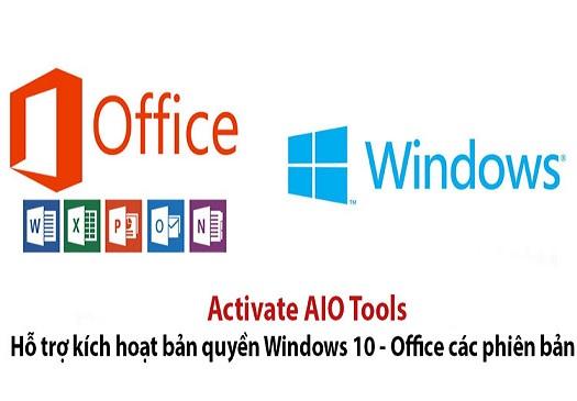 active-win-office-moi-phien-ban