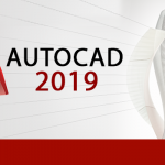 Download Autodesk AutoCAD 2019 Full cho Mac OS | Hướng dẫn cài đặt