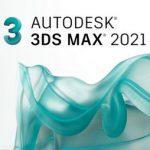 Download 3ds Max 2021 Full Crack – Link Google drive – hướng dẫn cài đặt