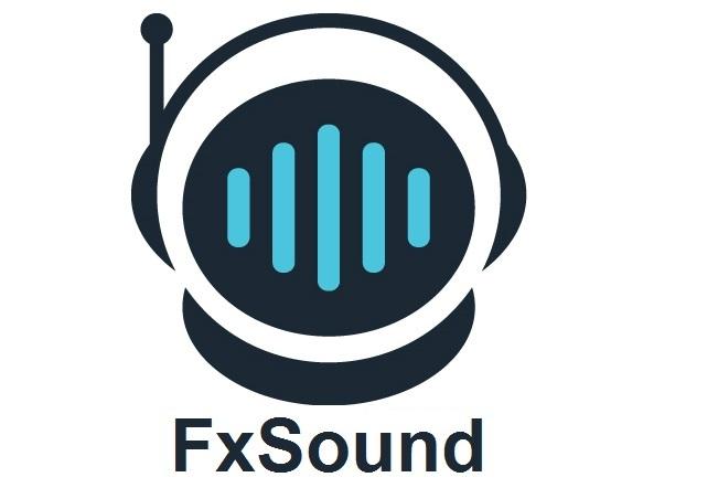 Download FxSound Enhancer 13.028 Full Crack – Hướng dẫn cài đặt chi tiết