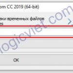 Download Adobe Lightroom Classic CC 2019 Full Crack Mới Nhất + Google drive + Hướng Dẫn Cài Đặt