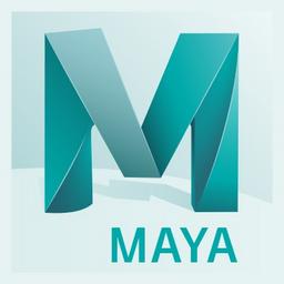Download Autodesk Maya 2020 Full  -Link Google drive – Hướng dẫn cài đặt chi tiết