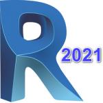 Download Autodesk Revit 2021 Full  – link Google drive – hướng dẫn cài đặt