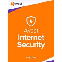 Tải Avast Internet Security 2021 Full Key Bản Quyền Đến 2045 mới nhất