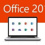 Download Office 2019 cho MacOS – Hướng dẫn cài đặt chi tiết