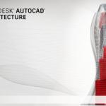 Download AutoCAD Architecture 2021 Full | Google Drive | Hướng dẫn cài đặt