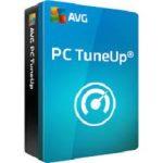 Download AVG TuneUp 20.1 Full Key – Phần Mềm Dọn Dẹp, Tăng Tốc Máy Tính