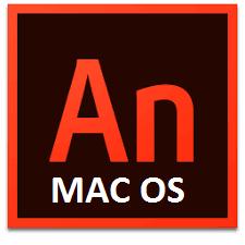 Download Adobe Animate 2021 V21.0 Full cho Mac