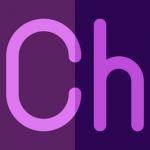 Download Adobe Character Animator 2020 Full win & mac   Google drive