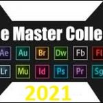 Download Adobe 2021 Master Collection mới nhất