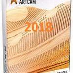 Download Autodesk ArtCAM 2018.2.1 x64 Full – Link Google Drive – Hướng Dẫn Cài Đặt Chi Tiết