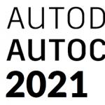 Download AutoCAD 2021 PORTABLE | Google drive | không cần cài đặt