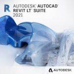 Download Autodesk Revit LT 2021 Full | Google Drive | Hướng dẫn cài đặt