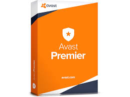Download Avast Premium Security 2021 + License Key Bản Quyền Đến 2050