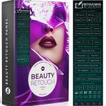 Download Beauty Retouch Panel 3.3 cho Photoshop (Win/Mac) – Plugin Photoshop chỉnh sửa ảnh