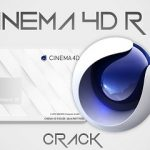 Download CINEMA 4D Studio R23 Full – Video hướng dẫn cài đặt chi tiết