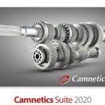 Download Camnetics Suite 2020 Full – Hướng dẫn cài đặt
