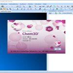 Download ChemOffice 2018 Full – Video hướng dẫn cài đặt chi tiết