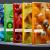 Download Cinema 4D Studio R20 Full Free