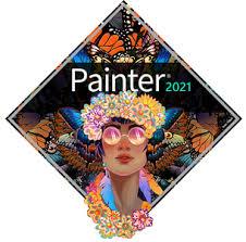 Download Corel Painter 2021 Full – Video hướng dẫn cài đặt chi tiết