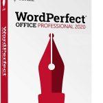 Download Corel WordPerfect Office Professional 2020 – Video hướng dẫn cài đặt