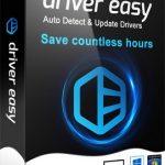 Download Driver Easy PRO 5.6.9 Full Crack – Tự Động Tìm, Cập nhật Driver