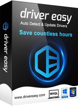 Download Driver Easy PRO 5.7.0.39448 Full  – Tự Động Tìm, Cập nhật Driver