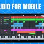 Download FL Studio Mobile APK – Hướng dẫn cài đặt