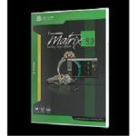 Download Gemvision Matrix 9 Full – Video hướng dẫn cài đặt