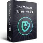 Download IObit Malware Fighter Pro 8.6.0.793 Full Key bản quyền mới nhất 2021