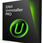 Download IObit Uninstaller Pro 10.1 Full – Gỡ Cài Đặt Triệt để