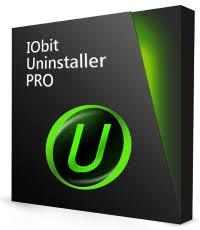 Download IObit Uninstaller Pro 10.5.0.5 Full – Gỡ Cài Đặt Triệt để