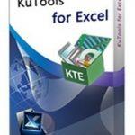 Download Kutools v21 Full Key – Bộ công cụ tiện ích cho Excel