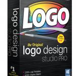 Download Logo Design Studio Pro 4.5.1.0 Full – Thiết kế Logo chuyên nghiệp
