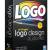 Download Logo Design Studio Pro Full