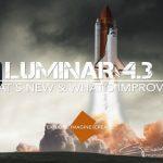 Download Luminar 2021 v4.3 Full – hướng dẫn cài đặt