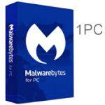 Download Malwarebytes Premium Full Crack bản quyền mới nhất