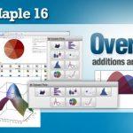 Download Maple 16 Full – Hướng dẫn cài đặt chi tiết