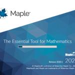 Download Maple 2020 Full – Hướng dẫn cài đặt chi tiết