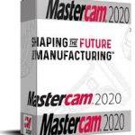 Download Mastercam 2020 Full Crack – Hướng dẫn cài đặt chi tiết