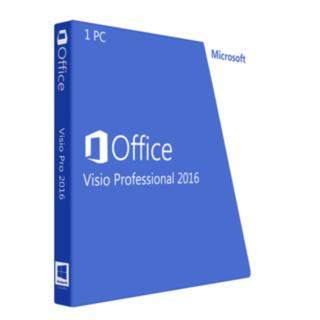 Download Microsoft Visio 2016 Full | Google drive | Hướng dẫn cài đặt chi tiết