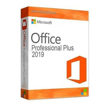 Tải Office Professional Plus 2019 -Hướng dẫn kích hoạt nhanh nhất