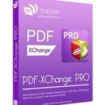 Download PDF-XChange Pro 8.0.342.0 – Hướng dẫn cài đặt