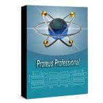 Download Proteus 8.10 full Crack – Video hướng dẫn cài đặt