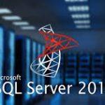 Download SQL Server 2019 Full Key – Hướng dẫn cài đặt