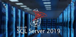 Hướng dẫn tải và cài đặt SQL Server 2019 Full Key